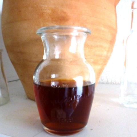 病害虫の予防にも効果的な木酢液の概要と使い方